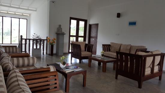 Santori Guest House