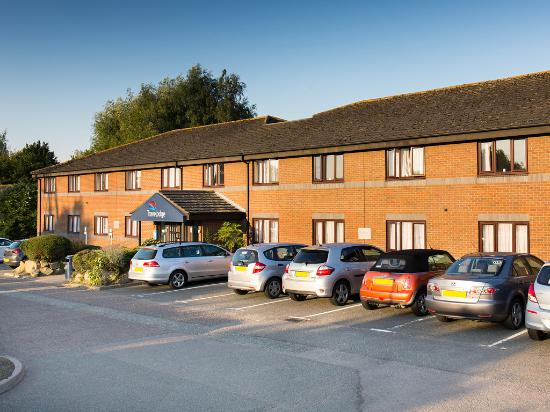Photo of Travelodge Norwich Cringleford