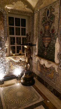 imag0115 large jpg picture of the villa casa casuarina miami rh tripadvisor com