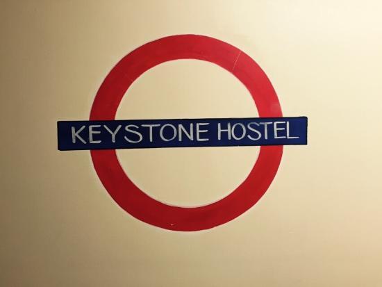 Keystone House: photo0.jpg