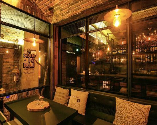 bar di lan busan restaurant reviews phone number photos rh tripadvisor com au
