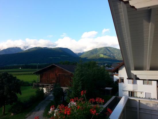 Hotel Messnerwirt Bild