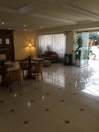 vue picture of athens atrium hotel suites athens tripadvisor rh tripadvisor ie