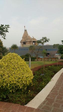 Zdjęcie Kolhapur