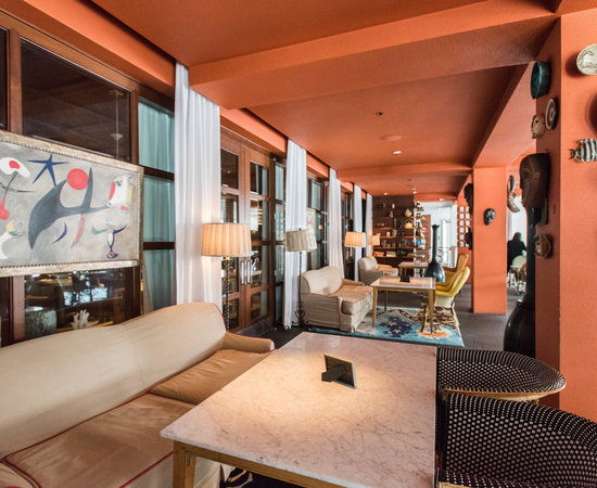 great starwood hotels option in beverly hills review of sls hotel rh tripadvisor com
