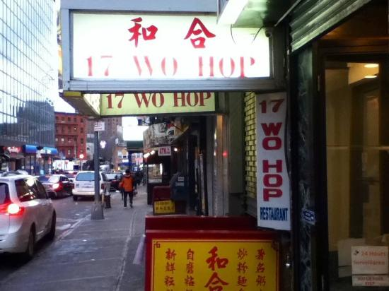 Chinese Food Delivery Saugerties Ny