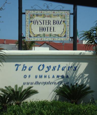 the oyster box front entrance picture of the grill room umhlanga rh tripadvisor co nz