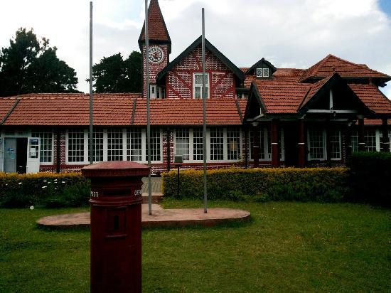 new tour inn prices hotel reviews nuwara eliya sri lanka rh tripadvisor com