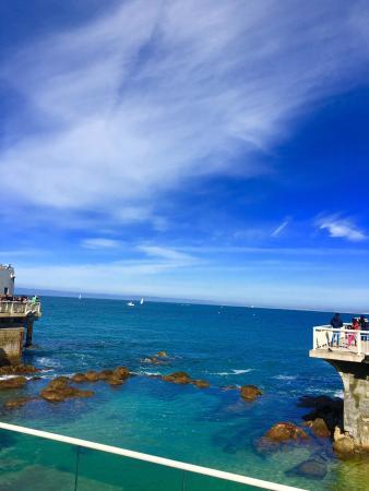 Monterey Bay Aquarium Photo De Monterey Bay Aquarium