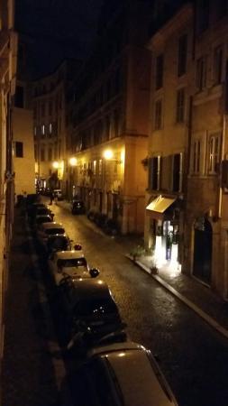Residenza Ponte Sant'Angelo : 20160227_211232_large.jpg