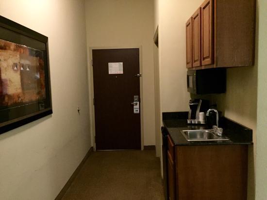 Holiday Inn Express Hotel & Suites Ada: photo1.jpg