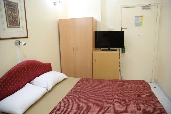 royalton hotel 26 3 4 prices reviews dubai united arab rh tripadvisor com