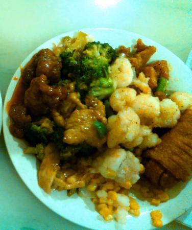 hibachi grill greenville restaurant reviews photos phone rh tripadvisor com