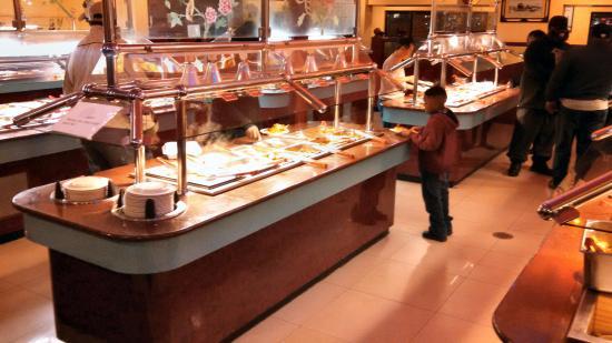hibachi grill picture of hibachi grill greenville tripadvisor rh tripadvisor com