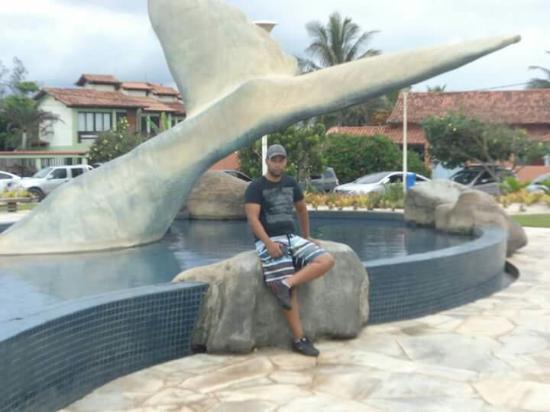 Paracambi, RJ : Pensao Dona Lurdes