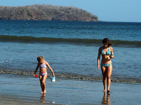 Playa Venao, Panamá: IMG-20160228-WA0016_large.jpg