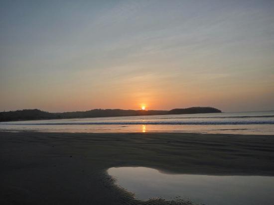 Playa Venao, Panamá: IMG_20160211_064921_HDR_large.jpg