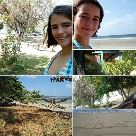 Playa Venao, Panamá: IMG_20160210_181927_large.jpg