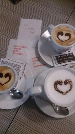Luxe Cafè: DSC_1752_large.jpg