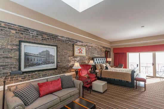 fitger s inn 200 2 1 6 updated 2019 prices hotel reviews rh tripadvisor com