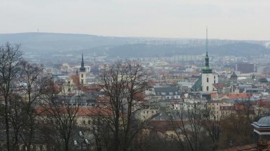 Brno, جمهورية التشيك: 20160227_101133_large.jpg