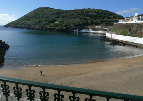 Photo of Hotel Beira Mar Terceira