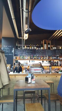 Markthalle Regensburg bar ausstattung picture of pauls boutique cafebar gmbh