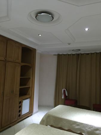 Hotel Brahmi: photo2.jpg
