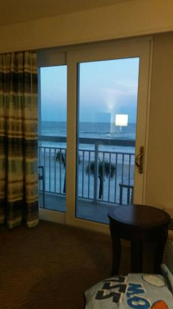 Hilton Garden Inn Daytona Beach Oceanfront: IMG 20160226 WA0039_large