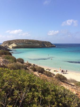 Lampedusa Resort
