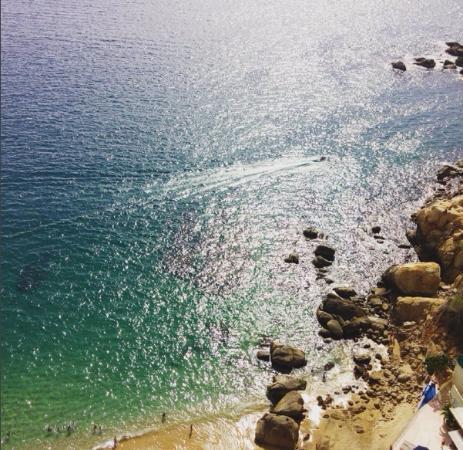 Las Torres Gemelas (Acapulco, Mexico) - Hotel Reviews - TripAdvisor