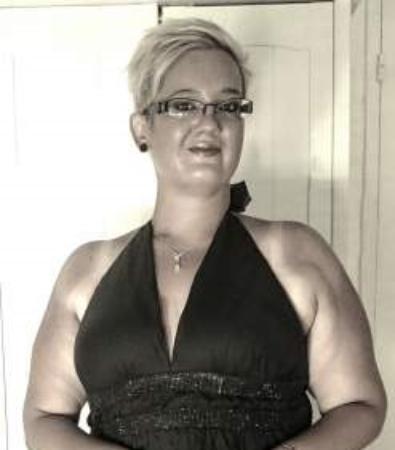 Femme de 50 ans et plus