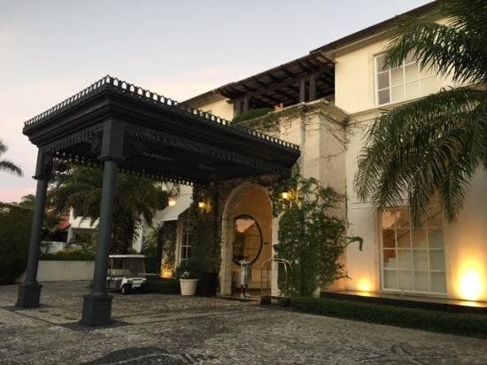 Casa Colonial Beach & Spa Photo