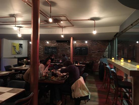 Simple Bar Kitchen Photo1 Jpg