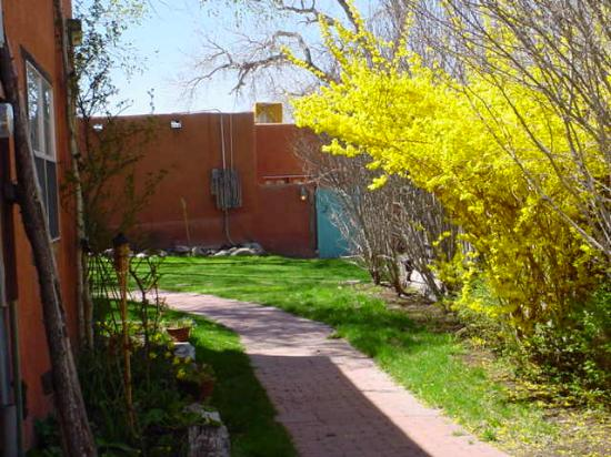 Photo of Hacienda Vargas Algodones