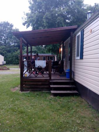 campingplatz schnelsen nord bewertungen fotos hamburg tripadvisor. Black Bedroom Furniture Sets. Home Design Ideas