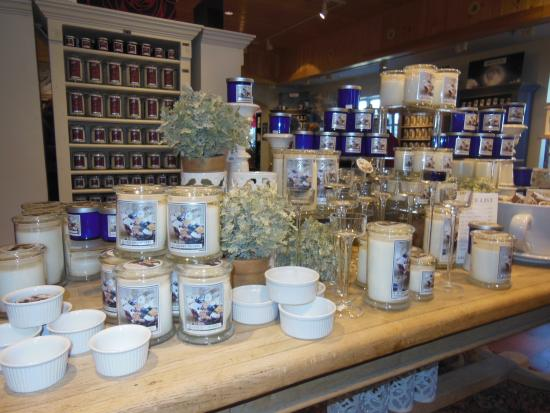 Kringle Candle Company Φωτογραφία