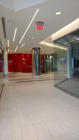 Locked Room Calgary Sw