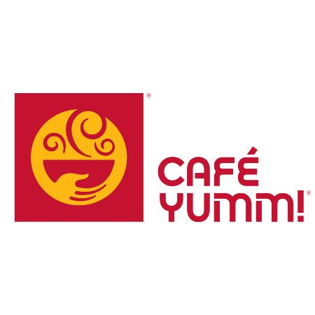 Cafe Yumm Menu Eugene Oregon