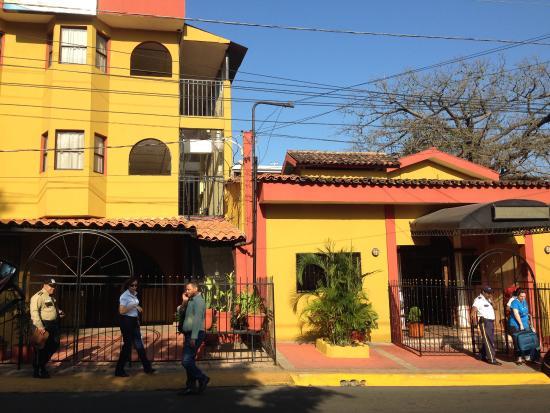Hotel El Conquistador Updated 2018 Prices Amp Reviews