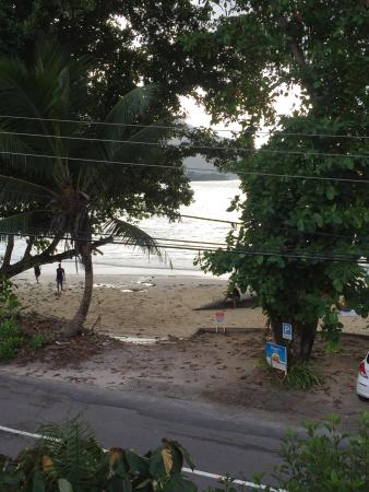Georgina's Cottage Beach Guesthouse: photo0.jpg