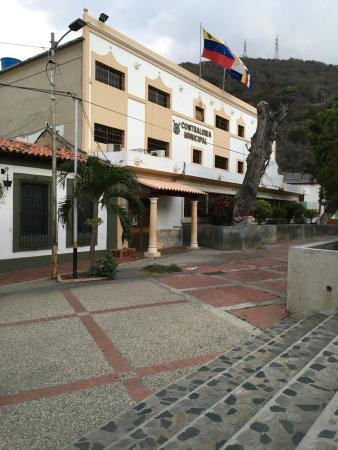 Hotel Plazamar: photo5.jpg