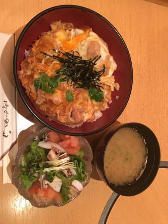 Jikkan Akasaka Mitsuke