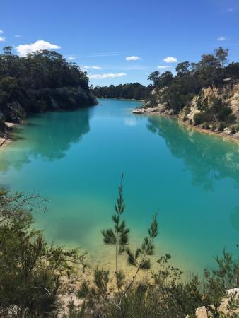 Australië Foto
