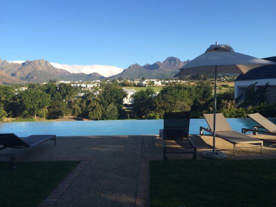Kleine Zalze Lodge: photo2.jpg