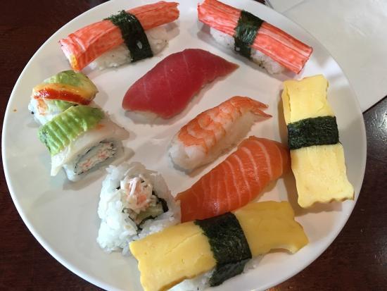 japan house plano menu prices restaurant reviews tripadvisor rh tripadvisor co nz