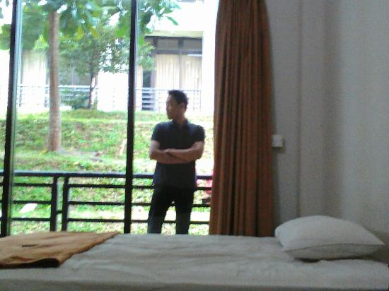 pp university accommodation picture of pp university accommodation rh tripadvisor com ph