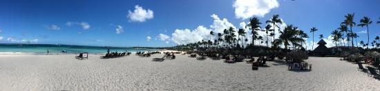 NH Punta Cana: photo6.jpg