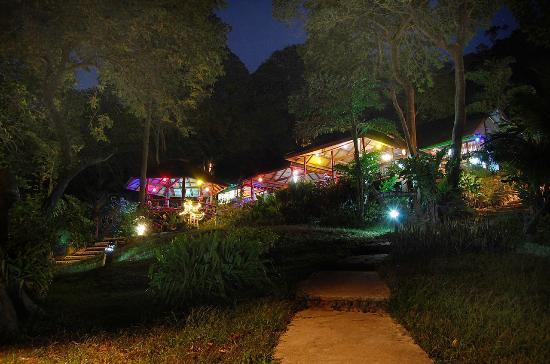 Photo of Ting Rai Bay Resort Koh Jum