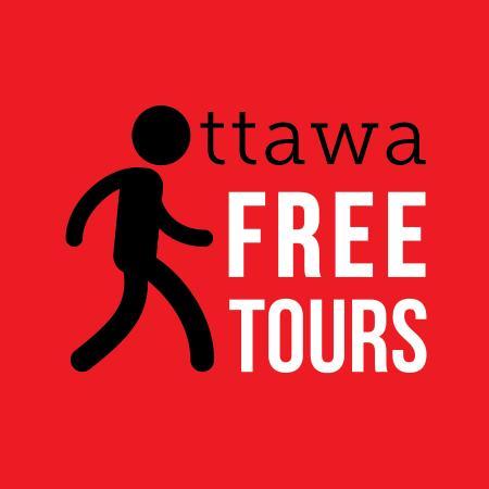 Ottawa Free Tours